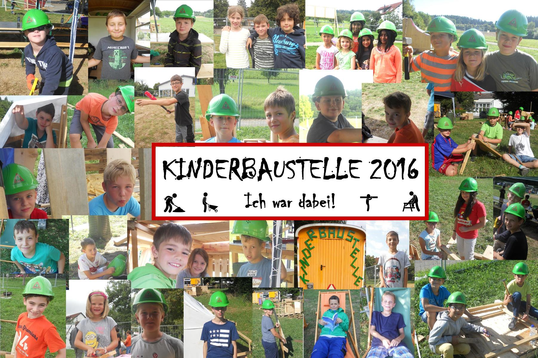 Collage_Kinderbaustelle_2016