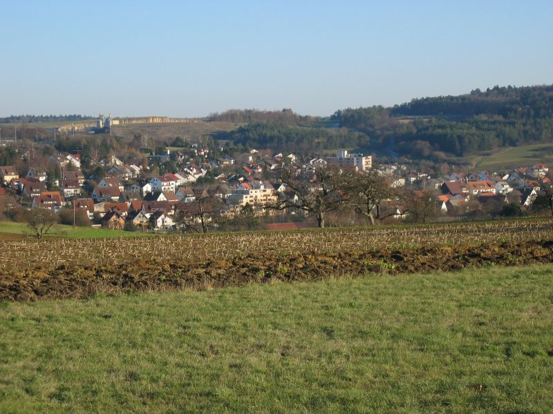upload/bilder/Landschaft01.jpg